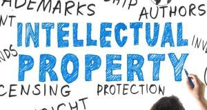 IP Bill 2020