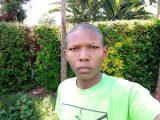 TECNO Spark 5 selfie 3