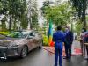 hyundai electric car ethiopia