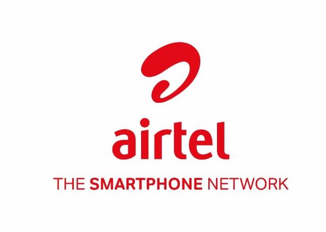 Airtel amazing data bundle