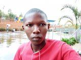 TECNO Spark 5 Pro beauty selfie 2