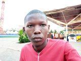 TECNO Spark 5 Pro selfie