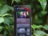 Telegram Saved Messages