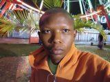 Infinix Hot 10T lowlight selfie 1