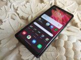 What's on My Phone – Mwirigi