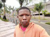 TECNO Camon 17 Pro Selfie 2
