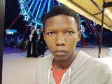Infinix Hot 10i Lowlight selfie 6
