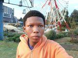 OPPO Reno6 5G Selfie 2