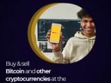 yellow card buy bitcoin