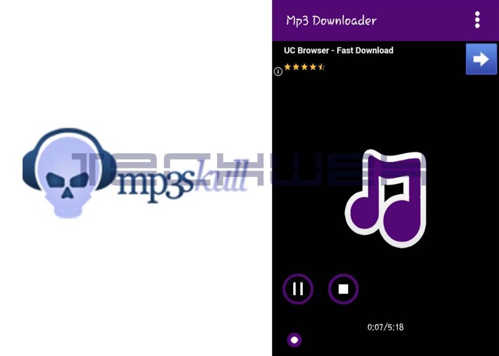 MP3Skull - Free Mp3 Music Download Site | Mp3 Skull