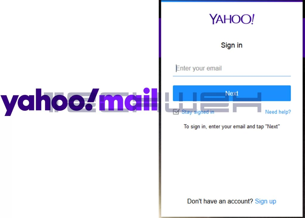 Yahoo Mail Login - How to Login to Your Yahoo Mail Account | Yahoo Email Login