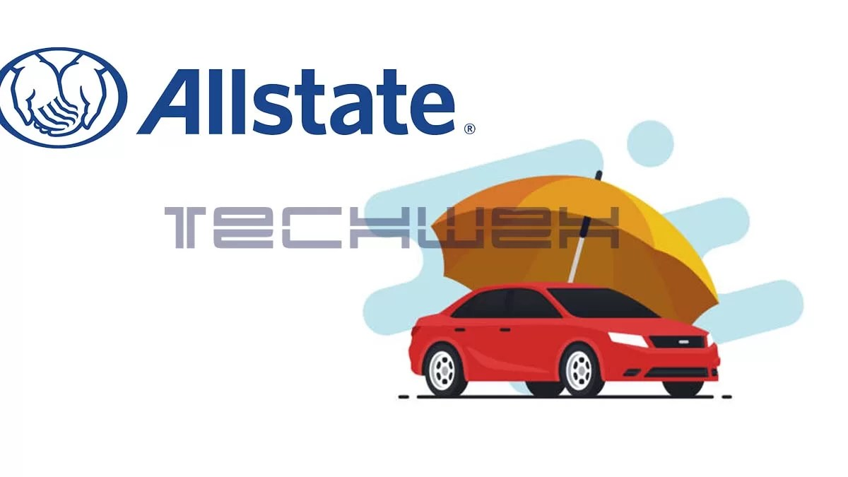Allstate Auto Insurance Review for 2021