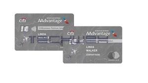 Citi AAdvantage Login: How to Manage your Citi AAdvantage Credit Account