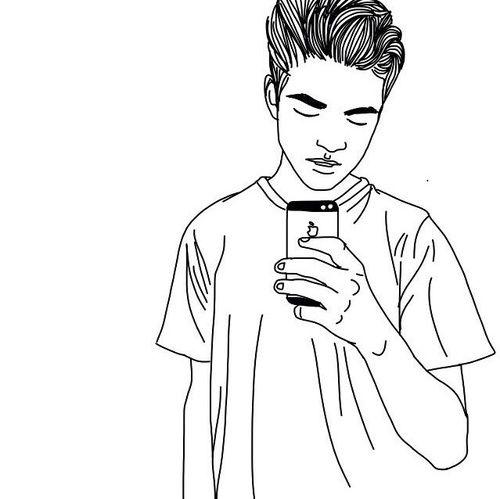 Desenha perfeito.