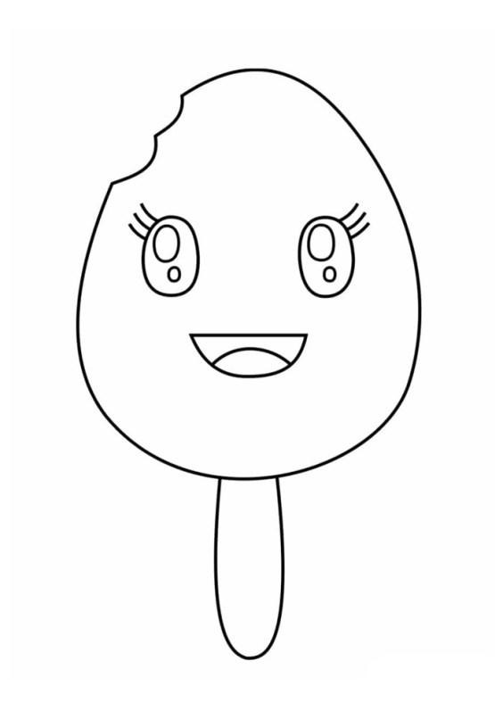 Desenhos tumblr simples