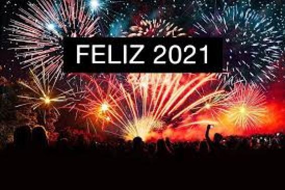 Imagens de feliz ano novo e boas festas