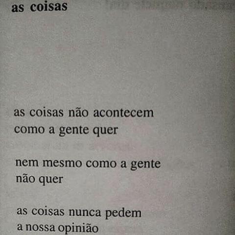 poesia inspiradora impressionante