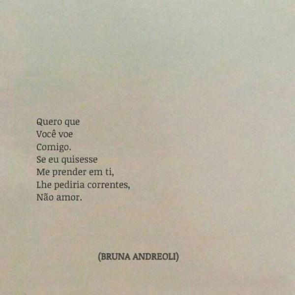linda poesia inspiradora