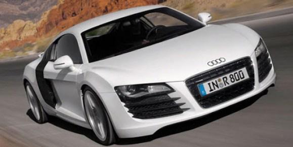 white carros esportivos