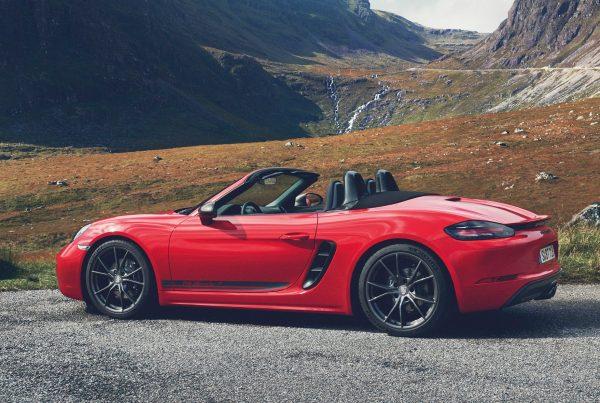 carro veloz e belo