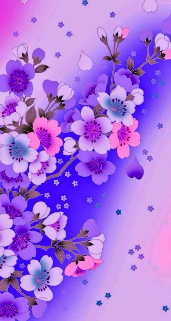 Imagens de flores para papel de paerede