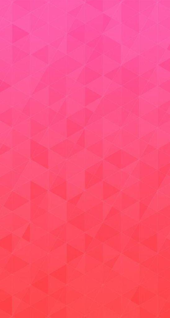 wallpaper liso rosa