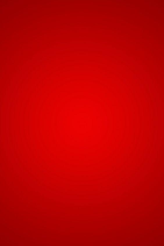 wallpaper liso vermelho