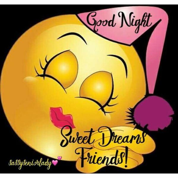 bela noite emoji boa noite