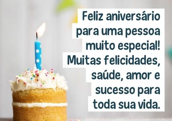especial feliz aniversario tumblr