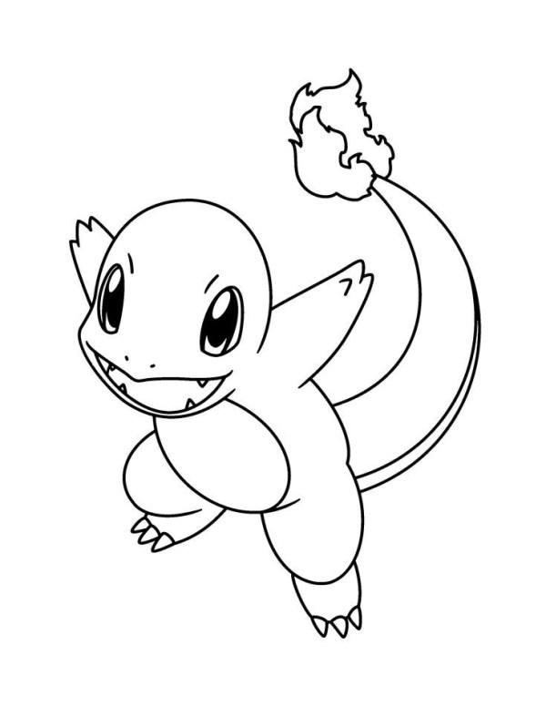 Pokémon pura aventura