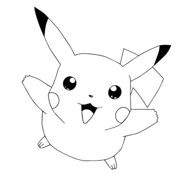 Pokémon com bom final