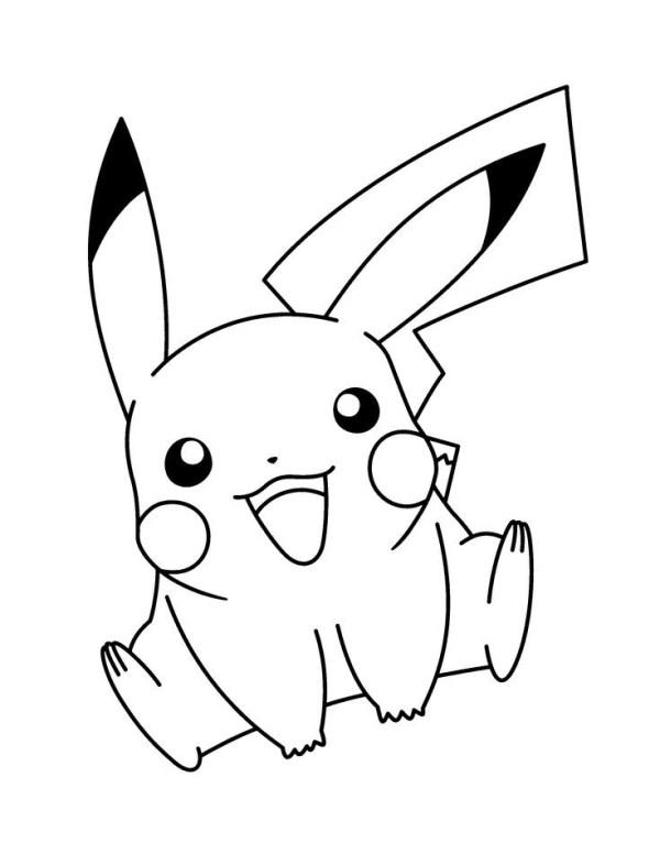 Pokémon bom bom