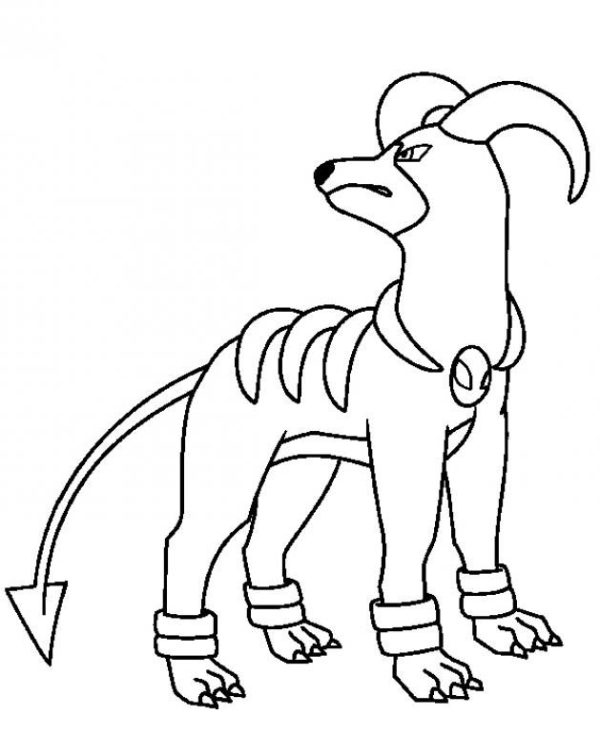 Pokémon personagem iconico
