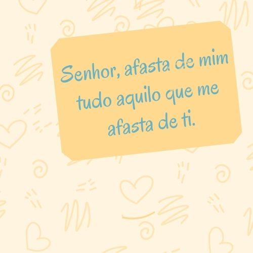 frases pequenas bonitas e belas