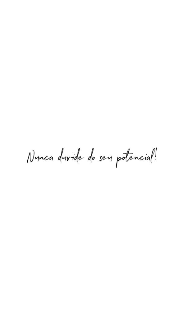 Frases de Positividade bonita