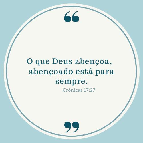 frases bíblicas linda