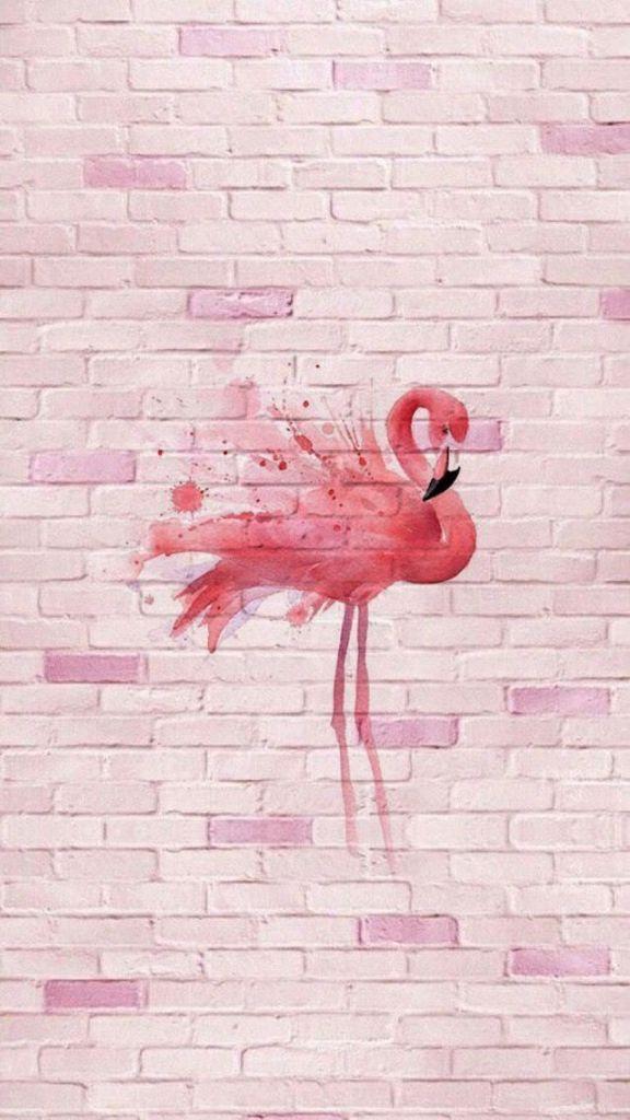 Papel de parede tumblr lindo
