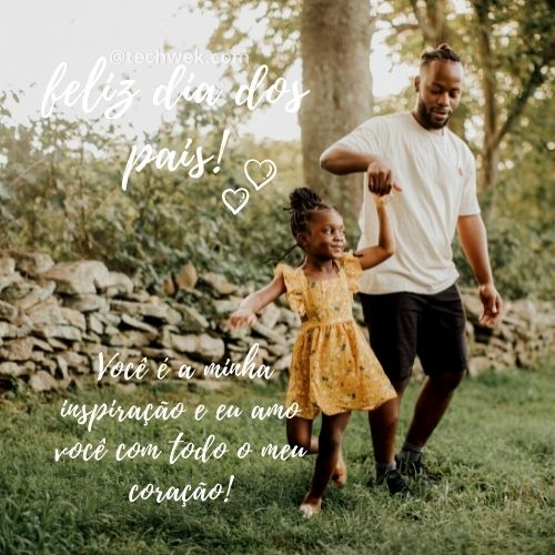 lindas mensagens para declara o amor aos pais
