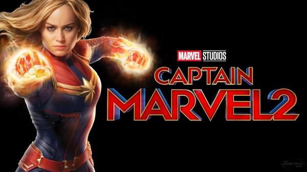Capitã Marvel é uma das estreias mais aguardadas