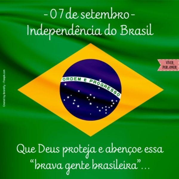 imagens de 7 de setembro independência do nosso Brasil