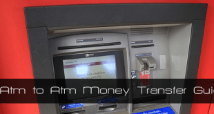 Atm to Atm money transfer guide for Indian banks