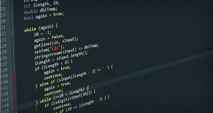 source-code-