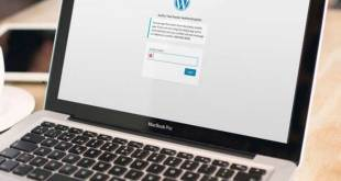 Enable-2-Factor-Authentication-on-your-Wordpress-Site