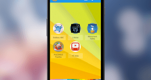 parental-control-apps-for-android