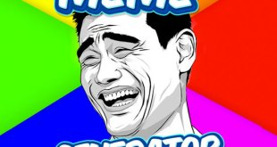 meme-genrator-app-for-android