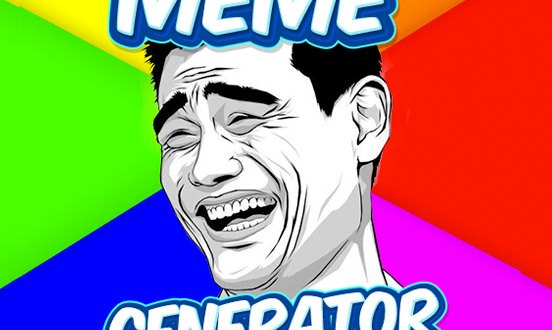 Top 10 Meme Generator Apps For Android   TechWiser