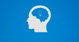 Mind Map Apps