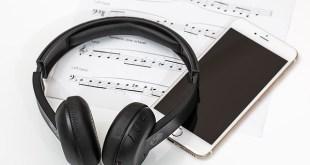 free audible alternatives