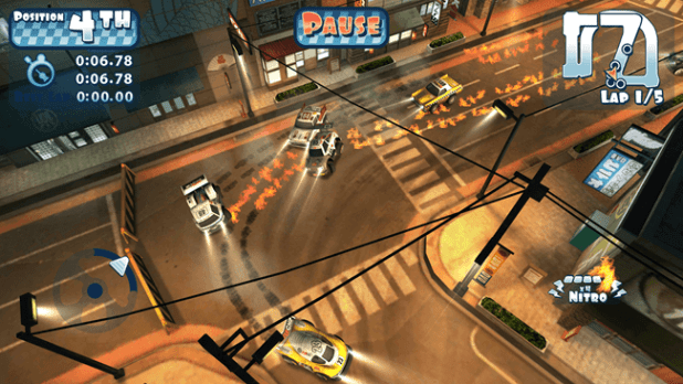 20 Best Local Wifi Multiplayer Games For Android Techwiser