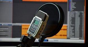 best voice recorder apps